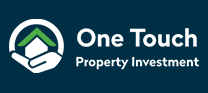 One Touch Property Investor